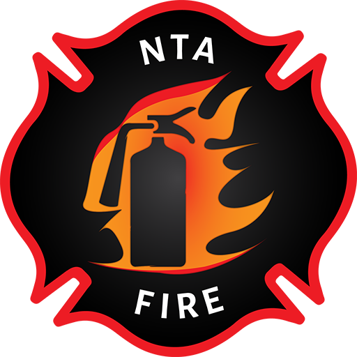 NTA-Fire services